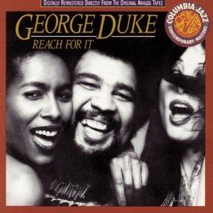 george duke_