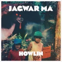 jagwar_