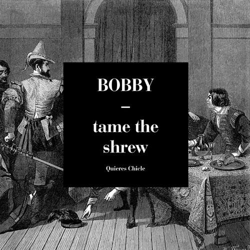 Bobbyt500x500