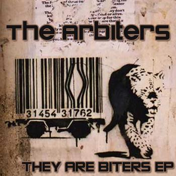 arbiters
