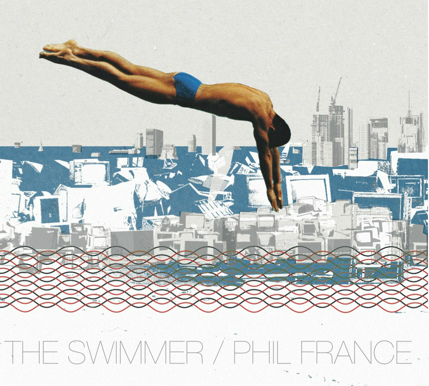 swimmer-high-res-coverart