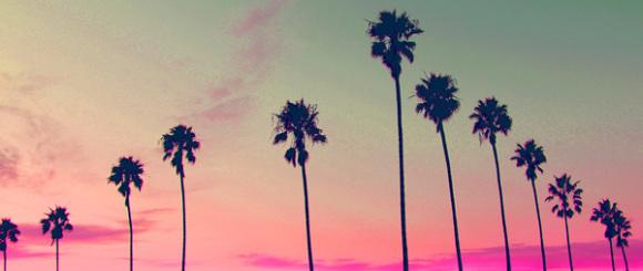 goldroom-feat-meriki-beach-only-you-can-show-me-volta-bureau-remix1
