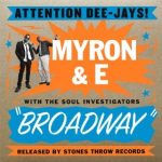 myron-e-broadway
