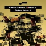 robert-glasper-experiment