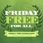 Friday free for all square