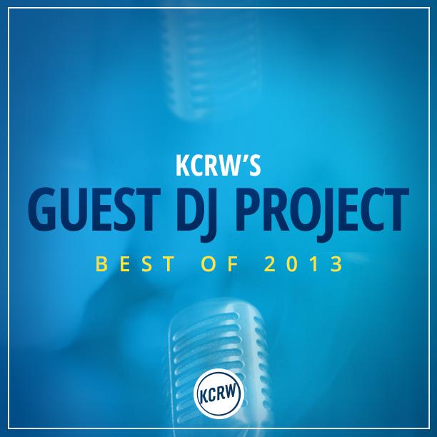 Guest-DJ-header_612x612
