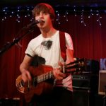 Jake-Bugg-horiz-at-Apogee-Sessions-by-Jeremiah-Garcia_16 sm