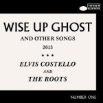 elvis-costello-wise-up-ghost