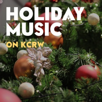 holiday-music