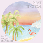 jvm_post_tropical_itunes_large