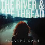 roseanne-cash-river-and-thread