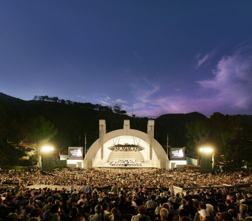 Hollywood Bowl 2_Courtesy of Los Angeles Philharmonic sm