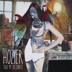 hozier-take-me-to-church