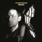 phantogram-voices