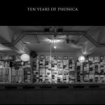 ten-years-phonica-sleeve-isert