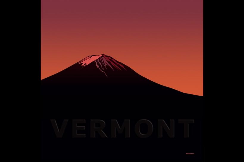 140115-Vermont-Kompakt