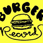 burger-records-logo