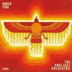 souljazz-orchestra-inner-fire