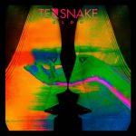 tensnake-glow
