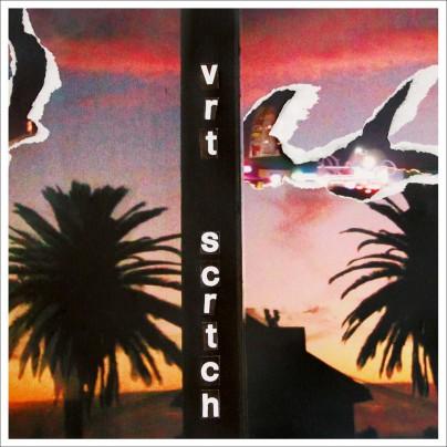 verticalscratchers_mini_1400px