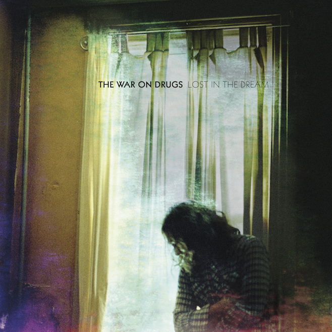 war-on-drugs-lost