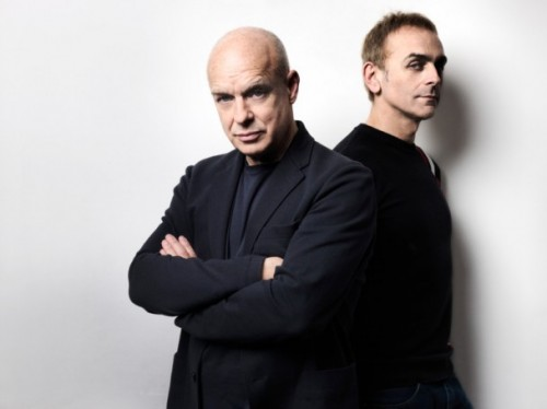 Brian-Eno-and-Karl-Hyde-608x455