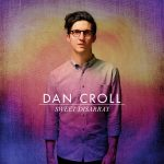 dan-croll-sweet-disarray