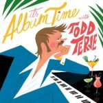 todd-terje-its-album-time