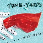 tune-yards-nikki-nack