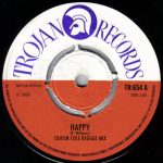 happy cc remix