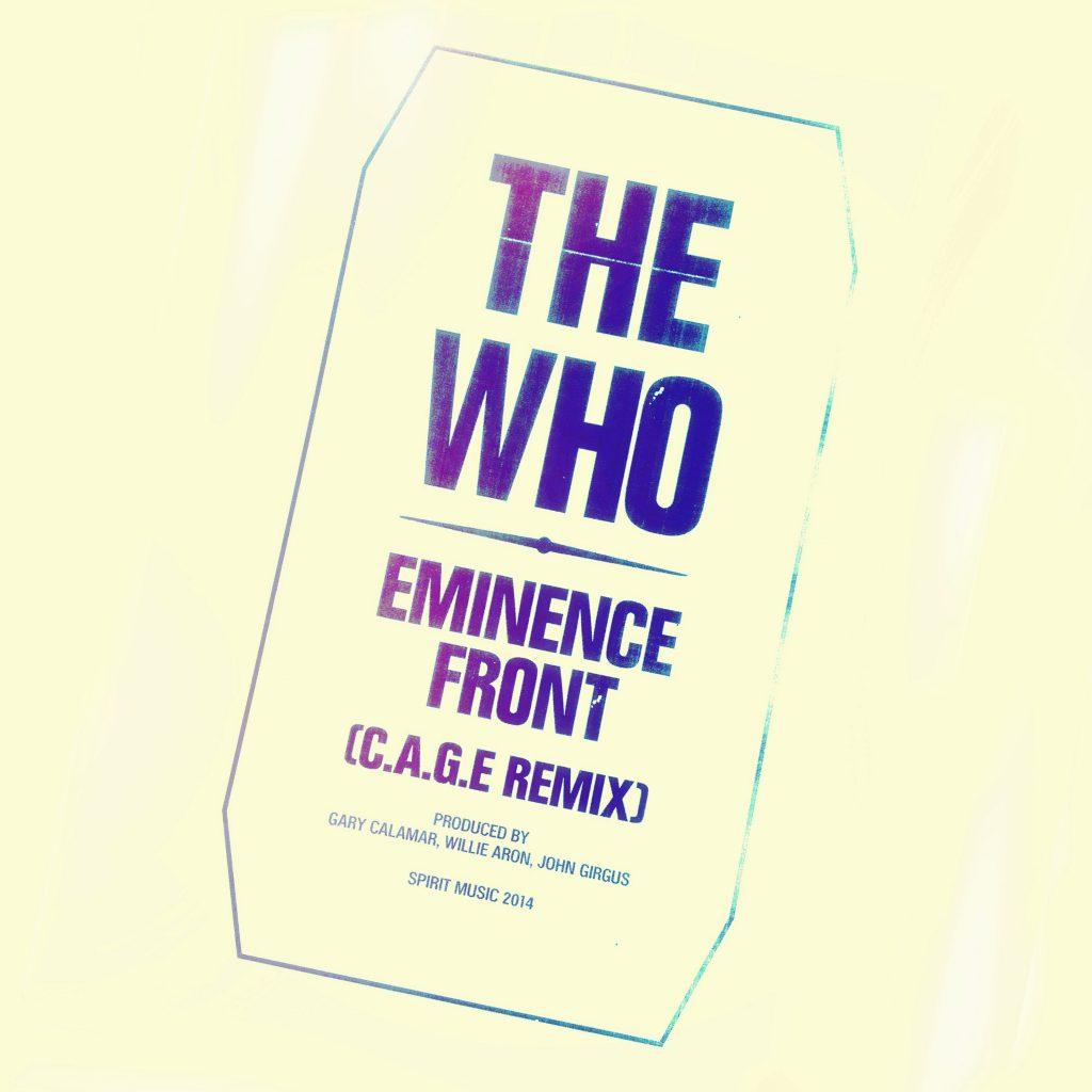 EminenceFront-Art2