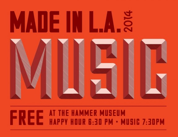 Made in LA_MUSIC_WEB_POSTER vCROP