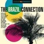 studio-rio-brazil-connection