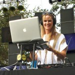 20140719-KCRW-Presents-Anne-Litt-at-Country-in-the-City-by-Jeremiah-Garcia_03 sm