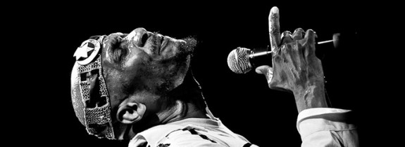 jimmycliff-685x250