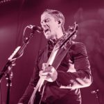 Paul Banks vert sings by Ethan Shvartzman - 09 sm