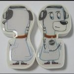 dog_USB_Cropped_small