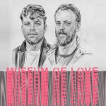 Museum-Of-Love-