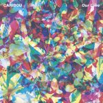 caribou-our-love1