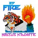 HK_By_FIRE