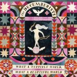 decemberists-what-a-terrible