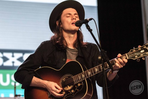 2015 03 18 james bay by ivy augusta 28 e1426808423597