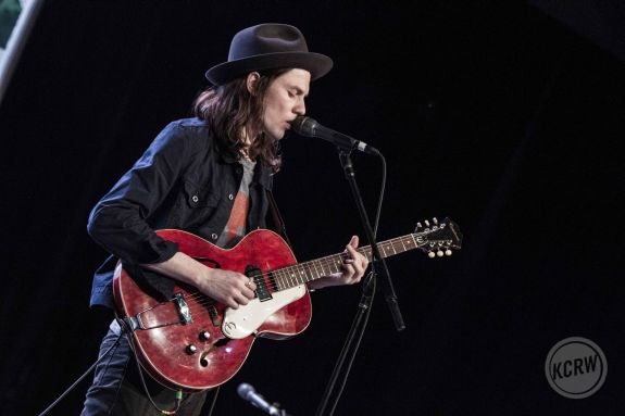 2015 03 18 James Bay by Ivy Augusta-33 sm