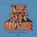 This Soft Machine artwork
