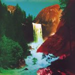 my-morning-jacket-waterfall