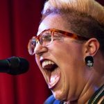 2015-04-20 Alabama Shakes by DustinDowning-59 sm