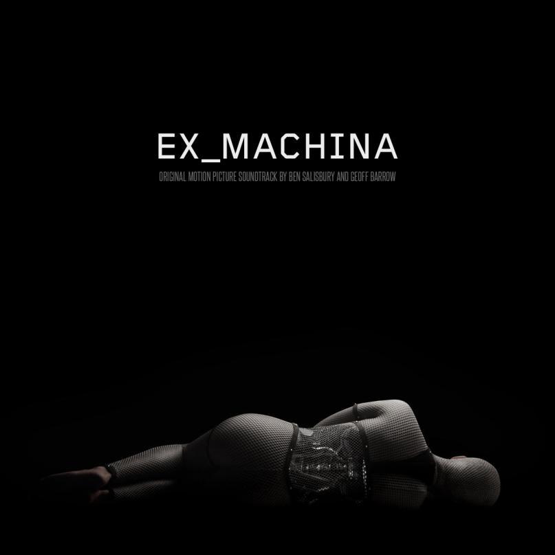 exmachina_digitalcover-1200x1200-75