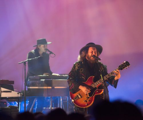 2015 05 07 My Morning Jacket by Ethan Shvartzman - 02 sm