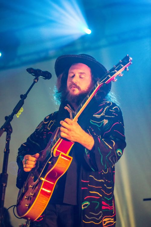 2015 05 07 My Morning Jacket by Ethan Shvartzman - 14 sm