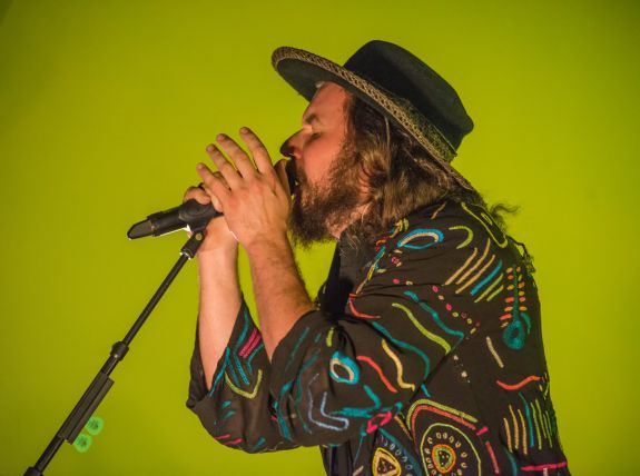 2015 05 07 My Morning Jacket by Ethan Shvartzman - 25 sm